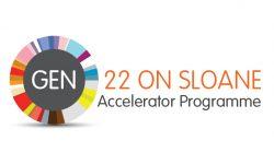 22 On Sloane Accelerator Programme