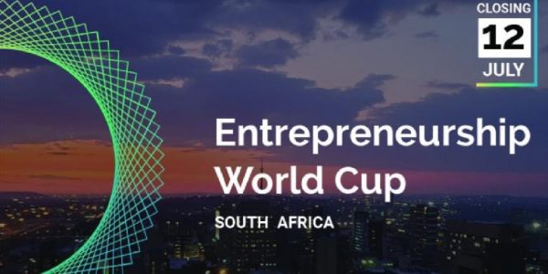 Entrepreneurship World Cup