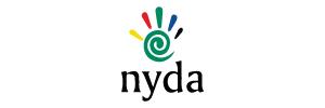 NYDA Logo