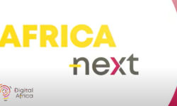 Africa Next