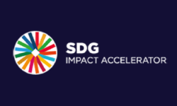 SDG's Impact Accelerator