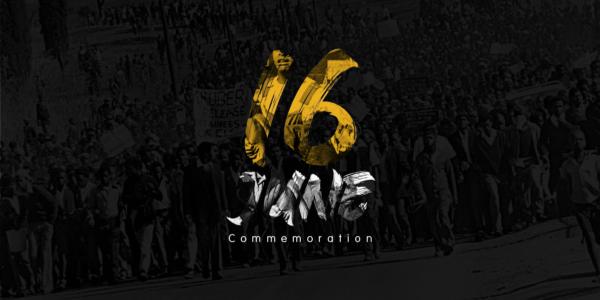 June 16 Commemoration
